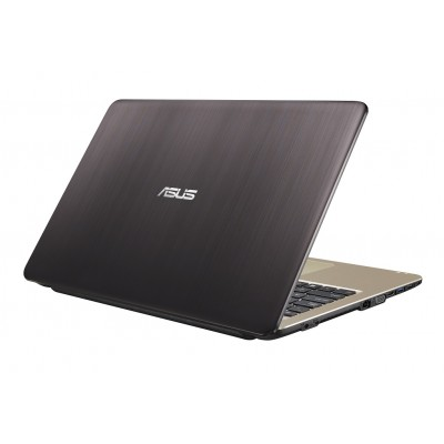 ASUS X540BA-GO371