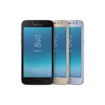 Samsung Grand Prime Pro