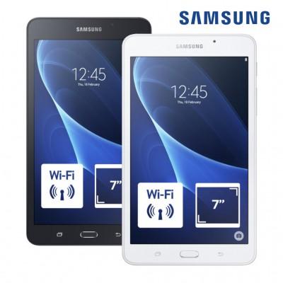 "Galaxy Tab A 7.0"" Wi-Fi"
