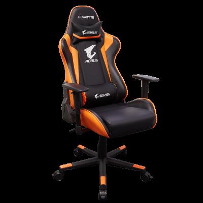 Игровое кресло AORUS