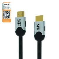 HDMI 2.0M 4K