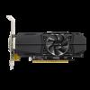 GeForce® GTX 1050 2GB