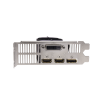 GeForce® GTX 1050 Ti