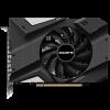 GeForce® GTX 1660 Ti 6GB