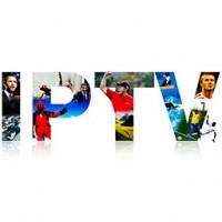 IPTV - Edem.TV