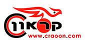 Craoon.com